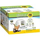 Purina Tidy Cats BREEZE Cat Litter Box System