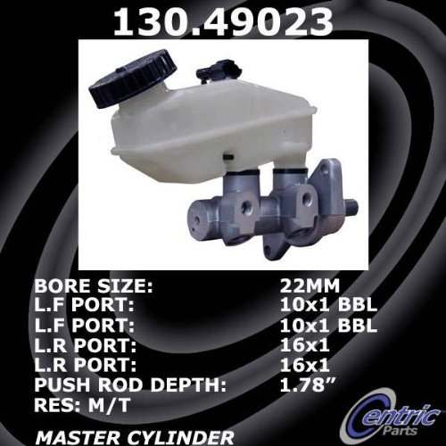 904 Shifter Kit for EE73E American Shifter 500830 10 E Brake Trim