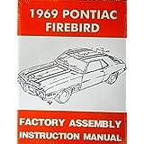 1969 Firebird Trans Am Assembly Manual Reprint Gm Pontiac Firebird Gm Pontiac Firebird Gm Pontiac Firebird Gm Pontiac Firebird Gm Pontiac Firebird Gm Pontiac Firebird Gm Pontiac Firebird Gm Pontiac Firebird