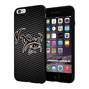 good case American Football diy case CLEVELAND BROWNS , Cool iphone 4 4s Wa8Lk1ciqFl Smartphone case cover Collector iphone TPU Rubber case cover Black