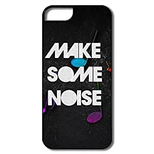 Noise IPhone 5 /5s Case, Design Hot Topic Design For IPhone 5s
