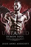Untamed: Demon Soul