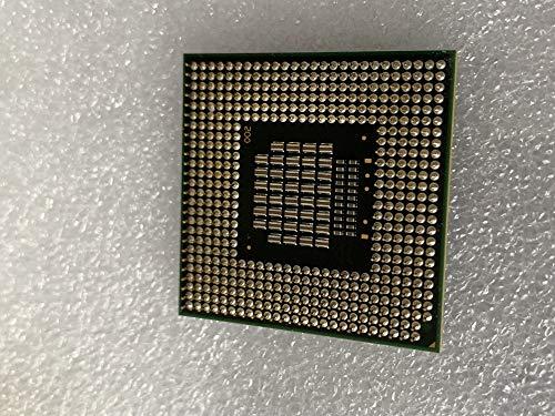 - Electrical Equipments T9900 Cpu 6M Cache/3.06Ghz/1066/Dual-Core Socket 479 Processor T9600 P9600 Gm45 Pm45 Chipset