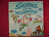 Snorkes and the Waterwitch, Ormonde De Kay, 0394860861