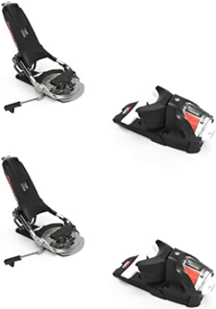 Look Pivot 14 AW Ski Bindings