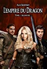 L'Empire du Dragon, tome 2 : Alliances par Geoffroy