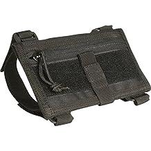 Viper Tactical Wrist Case Black by Viper
