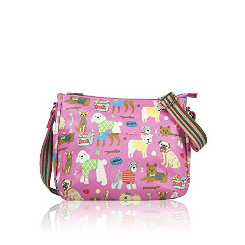 Mix Yourdezire Bag Yourdezire Pink Woman Woman 5Xw0pTq