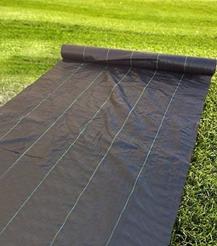 Garden Ground Cloth Amazoncom