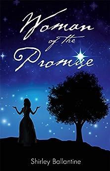 ballantine women Kelly's compelling first novel follows three women through the course of world war ii and beyond  lilac girls  ballantine, $26 (496p) isbn 978-1-101-88307-5.