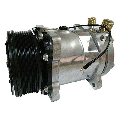 508 ac compressor - 4