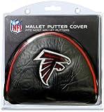NFL Golf Mallet Putter Cover