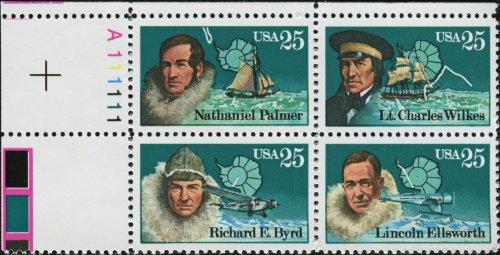 antarctica-explorers-charles-wilkes-nathaniel-palmer-richard-e-byrd-lincoln-ellsworth-2389a-plate-bl