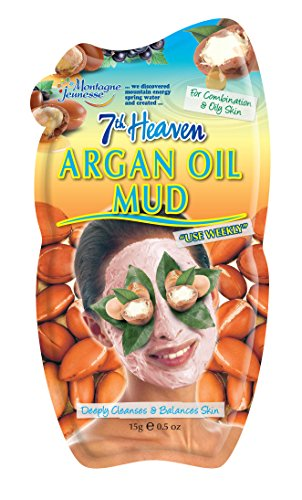 montagne-jeunesse-argan-oil-mud-masque-12-count