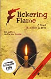 Flickering Flame, Clifton La Bree, 0974645036