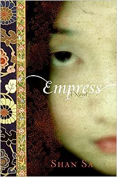 ##IBOOK## Empress: A Novel. mobile buduci baldosas terize years Quickly Start lower