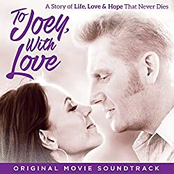 Husband-and-wife singing duo Joey+Rory wanted more to life so they chose less. In preparation for the birth of their child, the couple simplified their lives by putting their music career aside and staying at home, planting roots deep in the soil of ...