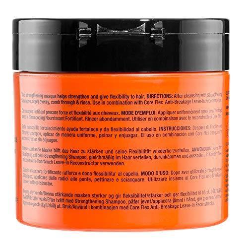 Buy hair breakage products