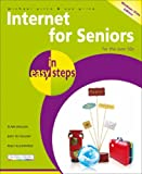 Internet for Seniors, Michael Price and Sue Price, 1840783567