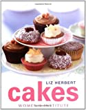 Women's Institute: Cakes