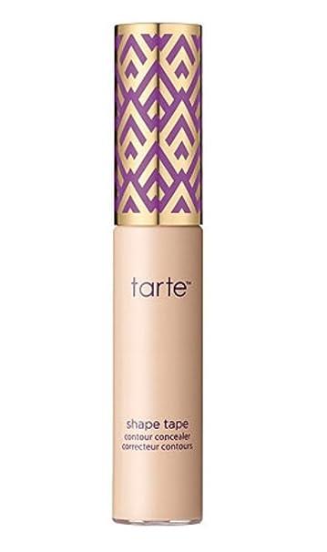 TARTE Double Duty Beauty Shape Tape ...