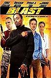 Blast 2004 DVD (Eddie Griffin) - Anthony Hickox