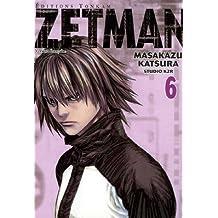 ZETMAN T.06