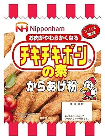 Amazon | 日本ハム チキチキボー...