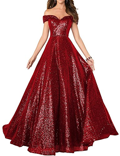 best undergarments for prom dresses - 2