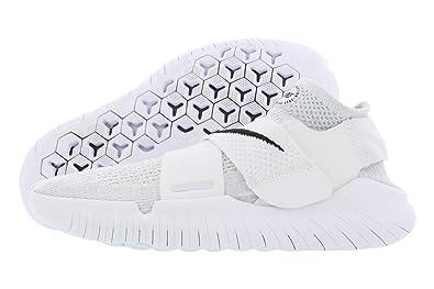 zapatillas casual nike mujer 2018
