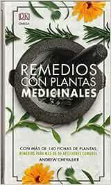 Remedios con plantas medicinales: 20 (GUIAS DEL NATURALISTA)