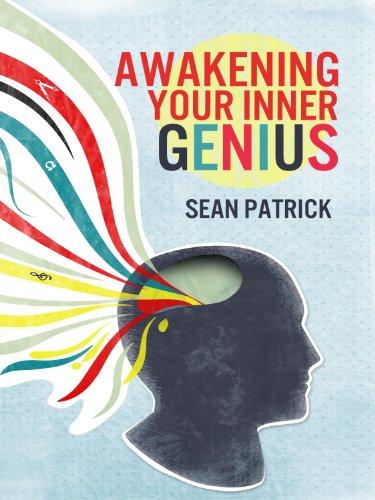 awakening your inner genious in