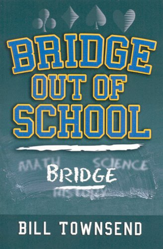 Download Bridge Out Of School ebook