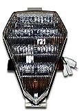 2008-2016 Yamaha YZF-R6 Blaster-X Integrated LED Tail Light