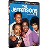 The Jeffersons Seasons 1 & 2