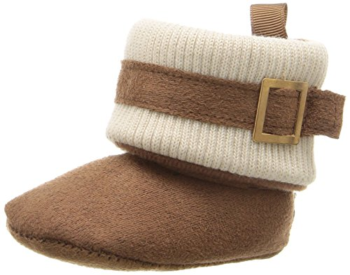 gerber-buckle-cable-knit-boot