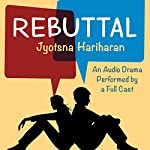 Rebuttal | Jyotsna Hariharan