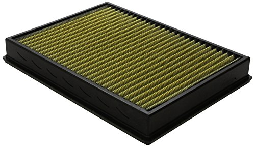 aFe 73-10152 Pro Guard 7 Air Filter