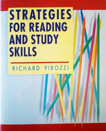 critical reading critical thinking richard pirozzi Wwwlaurentboutycom.