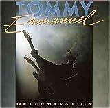 : Determination