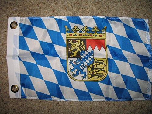 12x18-12x18-bavaria-bavarian-boat-car-motorcycle-flag