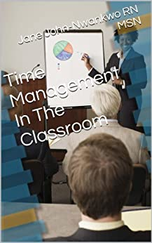 managing time as an adult learner outline Educators and trainers who teach adults have been using the core principles outlined by adult learning theory since the 1970s although adult learning principles are phrased in various ways by training professionals, the substance is consistent.