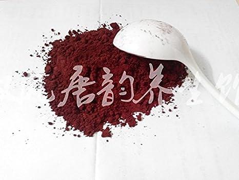 Amazon.com: 100 g 12% Licopeno polvo Tomate Extracto para ...