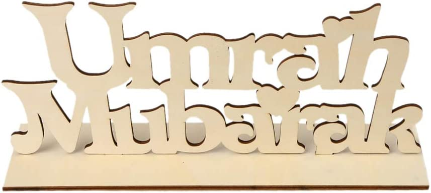 10 La Cabina Attrapeur de R/êves avec Anneaux en Plumes Attrape-r/êves Myst/érieux Capteur de R/êves Handemade pour D/écoration Chambre Voiture Maison