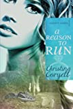 A Reason to Run (The Camdyn Series) (Volume 1) by  Christina Coryell in stock, buy online here