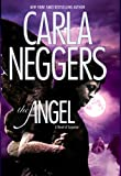 The Angel by Carla Neggers front cover