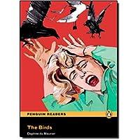 PLPR2:Birds, The Bk/CD Pack