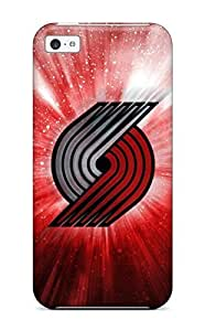 diy phone case8326856K358953340 portland trail blazers nba basketball (19) NBA Sports & Colleges colorful ipod touch 5 casesdiy phone case