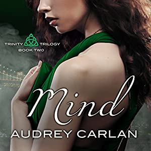 Mind Audiobook