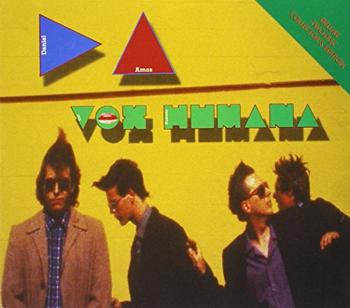 vox-humana-deluxe-edition